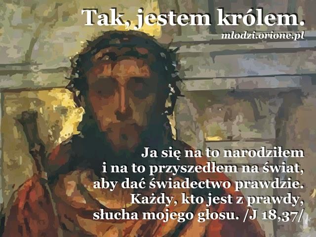 http://zyjacewangelia.pl/wp-content/uploads/2014/11/1-Chrystus-Kr%C3%B3l.jpg