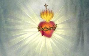 1 - serce Jezusa
