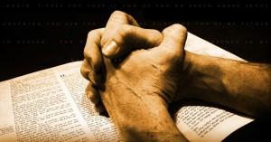 1 - skuteczna-modlitwa