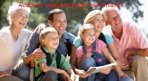 3 - rodzina miejscem życia