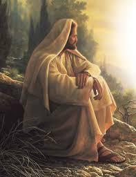 3 - zapytać Jezusa