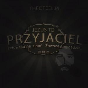 4 - Jezus