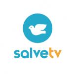 1 - salve tv