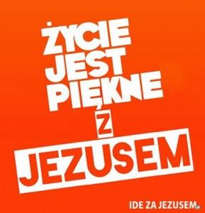 2 - z Jezusem