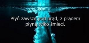 4 - pod prąd2