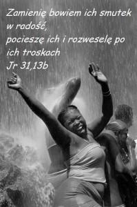 dance-w-deszczu