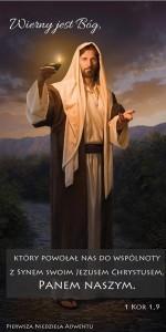 2 - Jezus