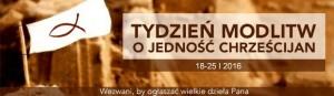 1 - BANER_TYDZIEN_MODLITW2016