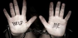 1 - handel ludźmi