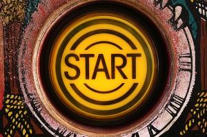 2 - start