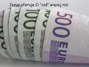 3 - zarobki
