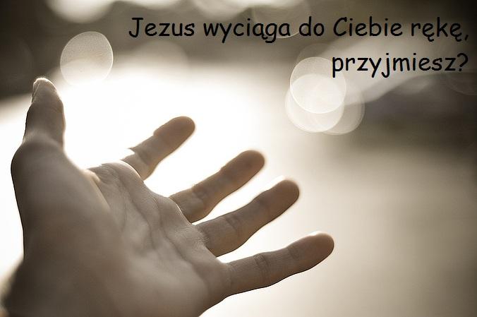 XIII Niedziela Zwykła -2.07.2017 – Parafia bł. Wincentego Kadłubka ...