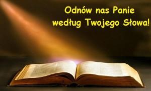 1 - Pismo Święte