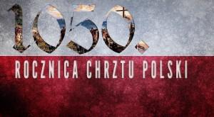1 - Chrzest Polski