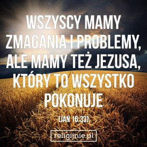 4 - problemy
