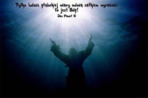 3 - Bóg