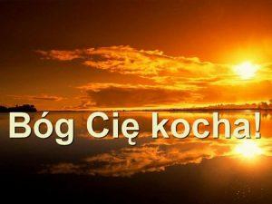 5 - bog_cie_kocha