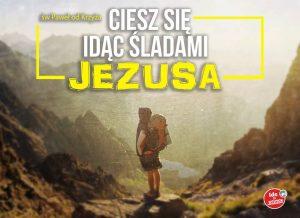 3 - Jezus