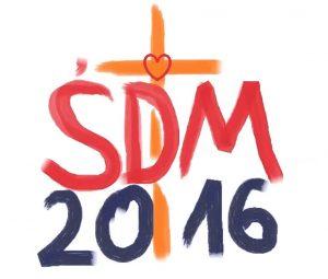 1 - ŚDM 2016