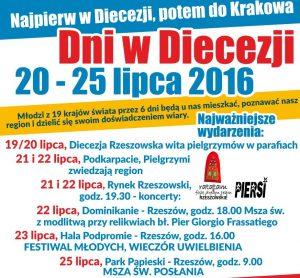 1 - DwD Rzeszów