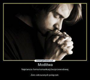 2 - modlitwa