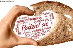 1-caritas-kromka-chleba