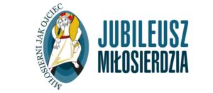 1-rok-milosierdzia