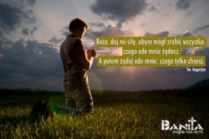 2-modlitwaa