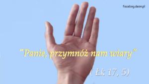 2-przymnoz-nam-wiary