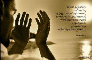 4-modlitwa