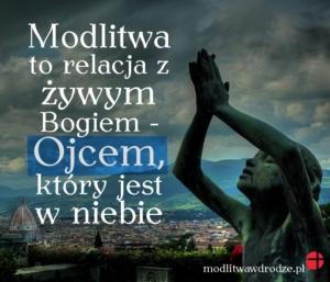 5-modlitwa