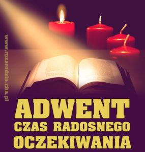 3-adwent