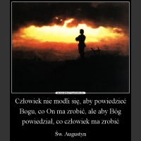 3-modlitwa