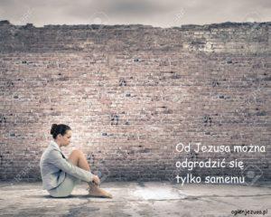 4-odrzucenie-jezusa