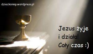 3-jezus
